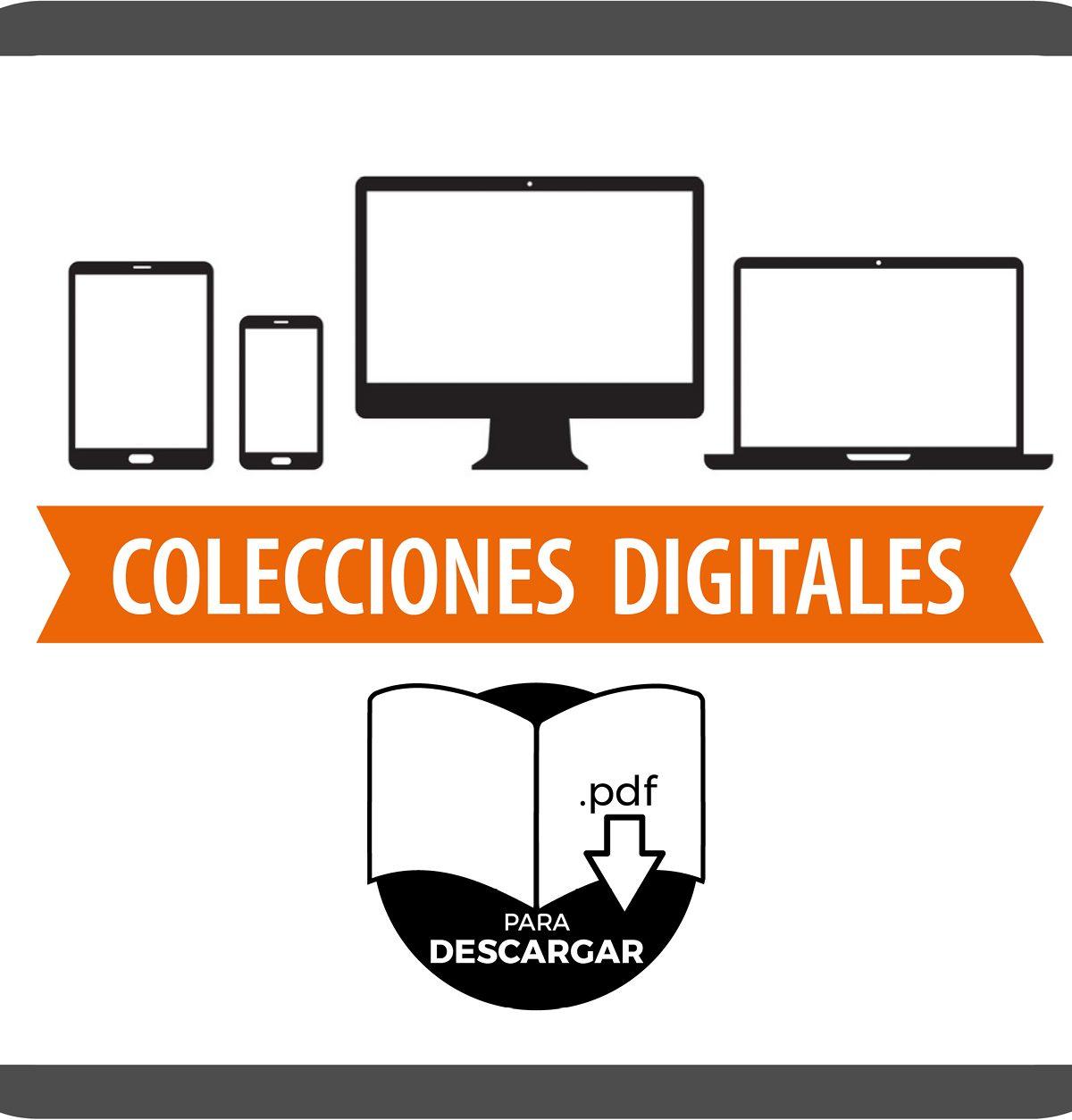 PDF Descargables